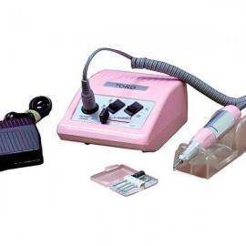 Аппарат для маникюра и педикюра – отзывы