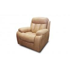 """Кресло """"Амелия"""" педикюрное"""