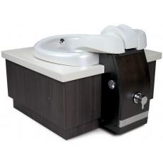 Педикюрная ванна Signature Drop-In